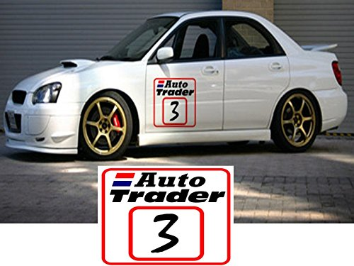 3-col-number-box-graphic-decal-stickers-mitsubishi-ford-mini-rally-subaru-seat-ford