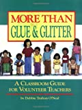 Practical, creative activities and basic teaching techniques to help inexperienced and seasoned teachers make class time more effective!
