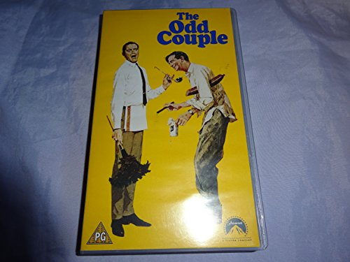 odd-couple-vhs-import-allemand