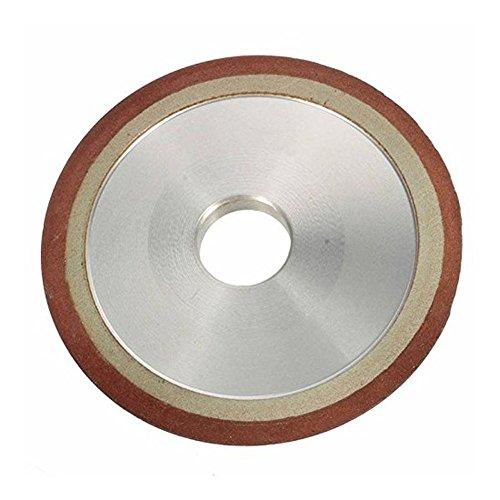 Hrph Neue Diamant-Schleifscheibe Grind Cutter Grinder Für Carbide harter Stahl-Schleifwerkzeuge
