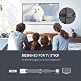 UGREEN HDMI to VGA Adapter, Active HDMI Female to VGA Male Converter 1080P with 3.5mm Audio Jack for PC, Laptop, Intel Computer Stick,Streaming Stick and More