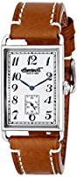 Ingersoll Reloj de Cuarzo Man Salisbury INQ005SLSL 29 mm de Ingersoll