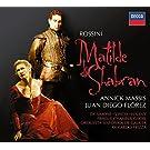 Rossini - Matilde di Shabran (Rossini Opera Festival Live 2005)