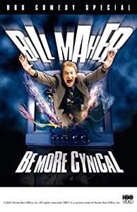 Be More Cynical [DVD] [Region 1] [US Import] [NTSC]