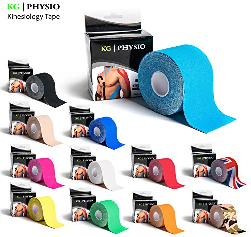 bright-blue-kinesiology-tape-kg-physio-muscle-performance-tape-5cm-x-5m-roll-bright-blue