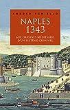 Naples, 1343