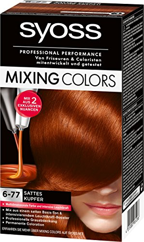 syoss-mixing-colors-coloration-6-77-sattes-kupfer-3er-pack-3-x-135-ml