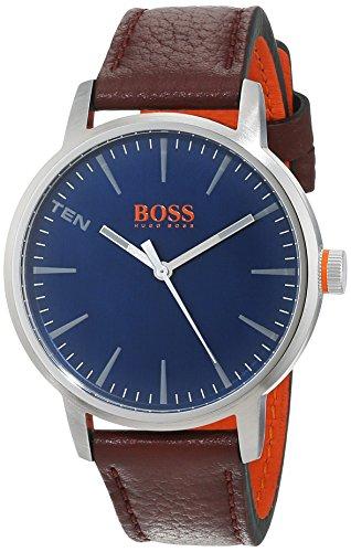 Reloj Hugo Boss Orange para Hombre 1550057