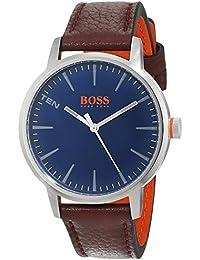 Orologio Uomo Hugo Boss Orange 1550057