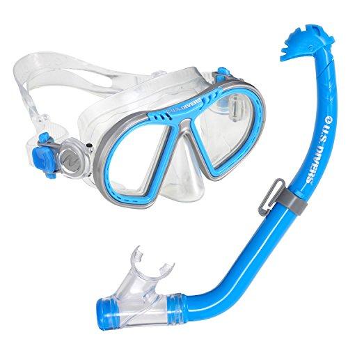 us-us-divers-toucan-kids-childrens-junior-2-piece-mask-snorkel-set-2-colours
