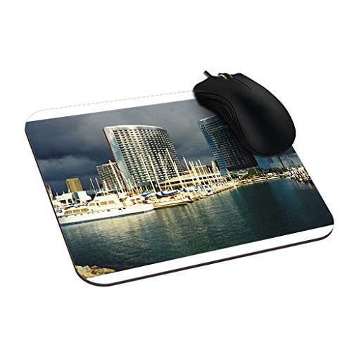 iibeauty-outdoors-custom-gaming-mouse-pad