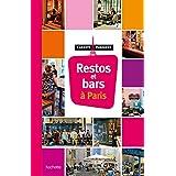 Restos et bars à Paris