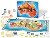 Ravensburger - Australia