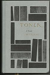 Stoner by John Williams (2013-08-01)