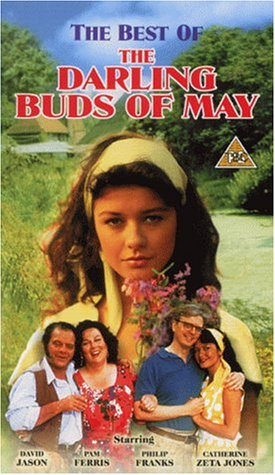 The Best Of The Darling Buds Of May