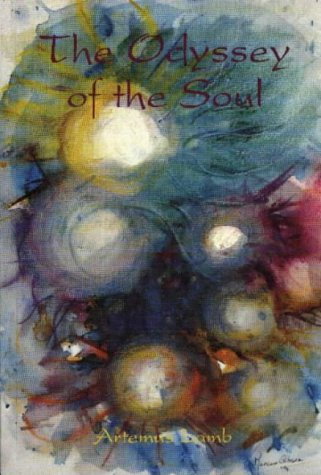 The Odyssey of the Soul por Artemus Lamb