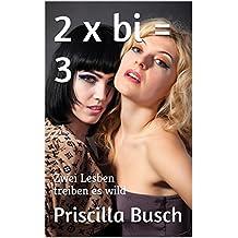 Hot busty porn stars