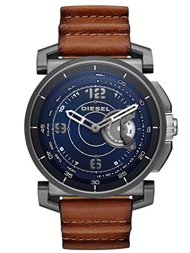 diesel-on-herren-smartwatch-dzt1003