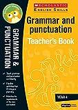 ISBN 1407140671