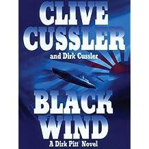 Black Wind (Thorndike Paperback Bestsellers)