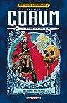 Les Chroniques de Corum T01 : Le Chevalier des épées par Baron