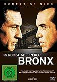 den Straßen der Bronx kostenlos online stream