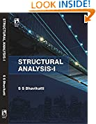 #2: Structural Analysis-I, 4th Edition