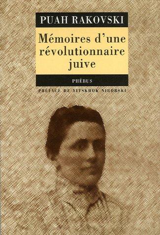 memoires-dune-revolutionnaire-juive