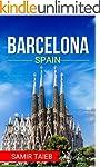 Barcelona : The best Barcelona Travel...