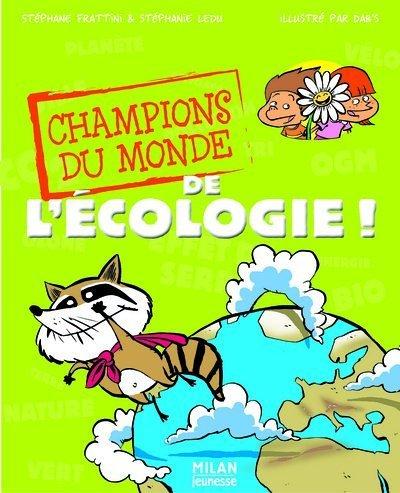 """<a href=""""/node/12985"""">Champions du monde de l'écologie</a>"""