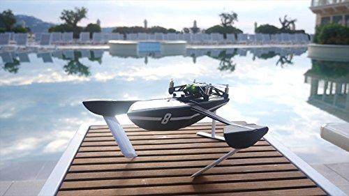 Parrot Hydrofoil Drone Orak - 12