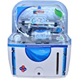 [Sponsored]DHANVI Aquafresh WATER PURIFER RO+UV+UF+TDS CONTROL 14 STAGE NEW TECHNOLOGY AF03