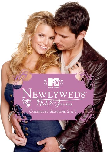 newlyweds-nick-jessica-comp-sec-third-seas-import-usa-zone-1