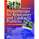 Physiotherapy For Respiratory And Cardiac Problems: Adults And Paediatrics (Physiotherapy Essentials)                         (Paperback) by Jennifer A. Pryor Ph D  Mba  M Sc  Fnzsp  Mcsp Dr. (Author), N. Heramba Prasad Md  Facep (Author)