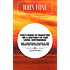 Fox's Book of Martyrs Or A History of the Lives, Sufferings, and Triumphant Deaths of the Primitive Protestant Martyrs: By John Foxe : Illustrated