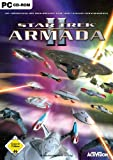 Star Trek - Armada 2 -