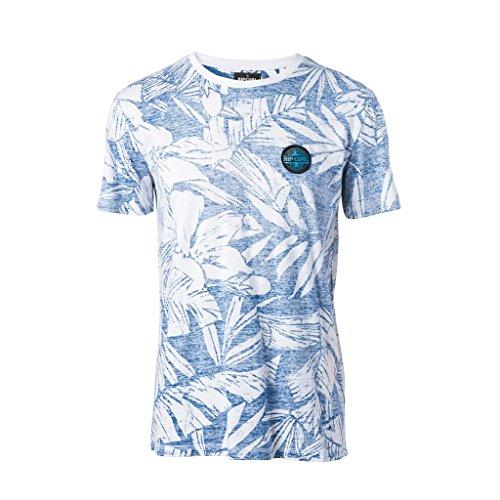 rip-curl-herren-summer-tee-t-shirt-true-blue-m