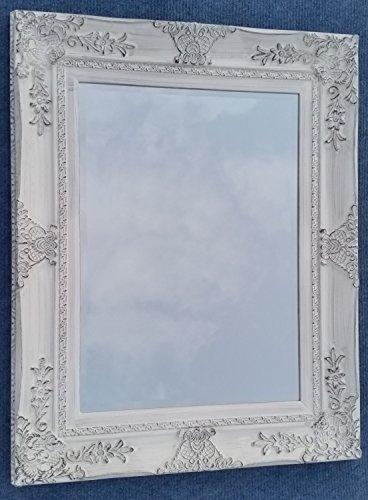 desertcart.ae: Shabby Chic Mirrors | Buy Shabby Chic Mirrors ...
