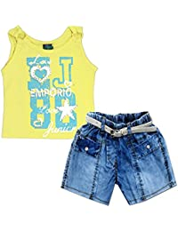 452414017105 Denim Baby Clothing  Buy Denim Baby Clothing online at best prices ...