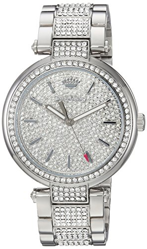 Orologio - - Juicy Couture - 1901576