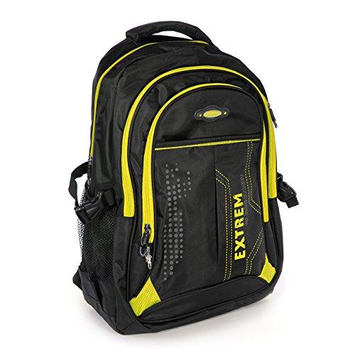 grande-borsa-zaino-zaino-tempo-libero-borsa-marchio-bag-street-lavoro-da-uomo-nero-nero-giallo-hohe-