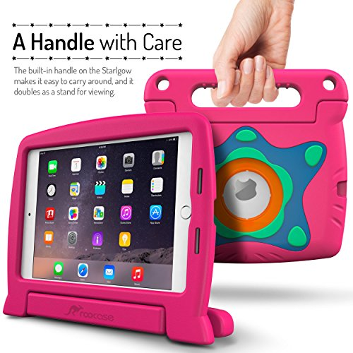 roocase-rc-orb-sg-mini4-ma-tablet-schutzhulle-ipad-mini-4-2015-magenta-stuck-1