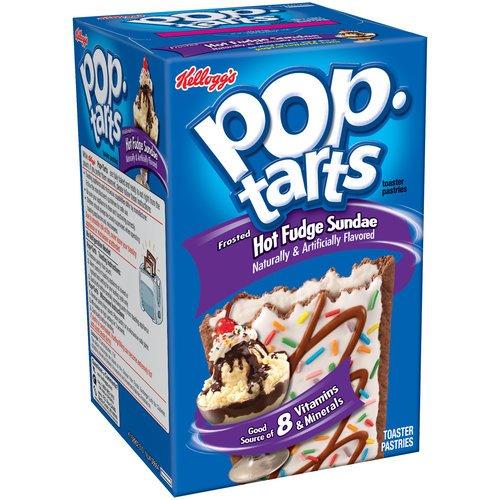 kelloggs-pop-tarts-glasierte-heisse-fudge-sundae-toaster-geback-12-stuck-pakete-4er-paket