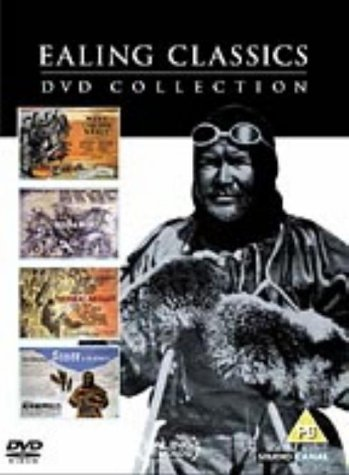 ealing-classics-dvd-collection-went-the-day-well-dead-of-night-nicholas-nickleby-scott-of-the-antarc