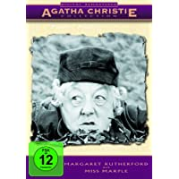 Miss Marple Edition