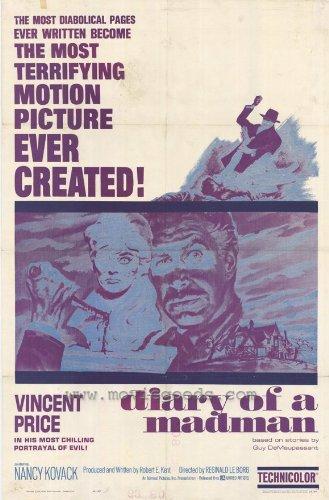 diary-of-a-madman-poster-movie-27-x-40-in-69cm-x-102cm-vincent-price-nancy-kovack-chris-warfield-ian