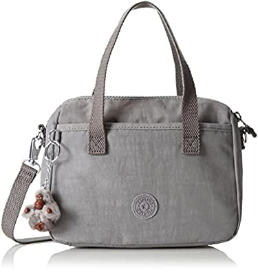 Find the latest markdowns, discounts, and exclusive sales only at Kipling. From handbags, backpacks, luggage, wallets, and more. Order online today!