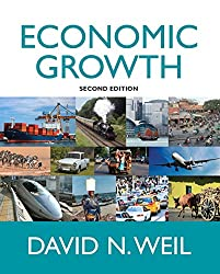 Economic Growth: United States Edition (The Addison-Wesley Series in Economics)