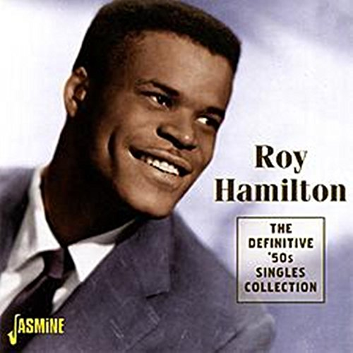 The Definitive '50s Singles Co...