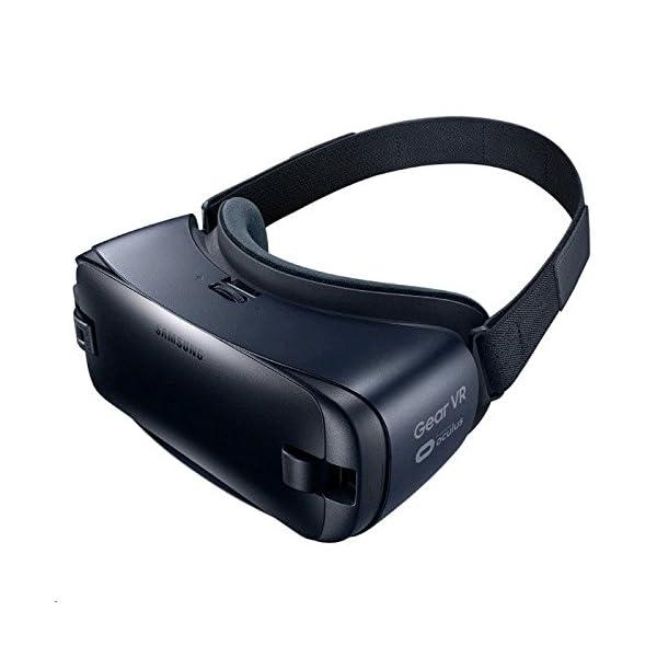 Samsung-Gear-Gen-2-Virtual-Reality-UK-Version